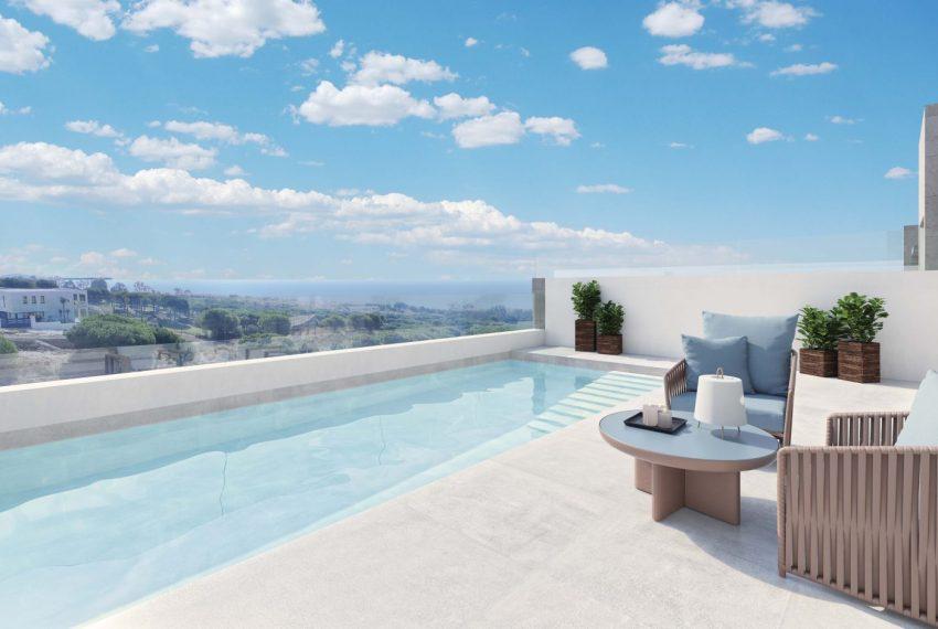 06_cubierta-terraza-1500x938