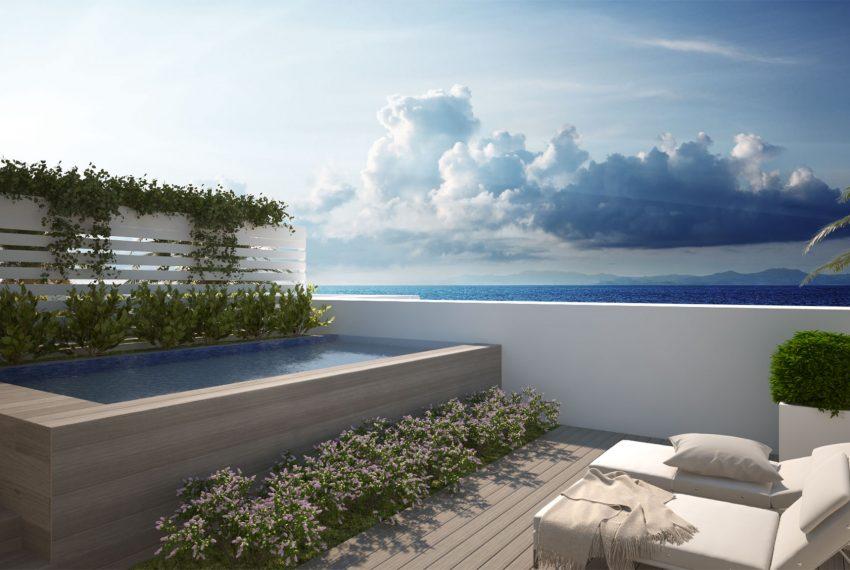 AVS01126-La-Finca-2-terrace