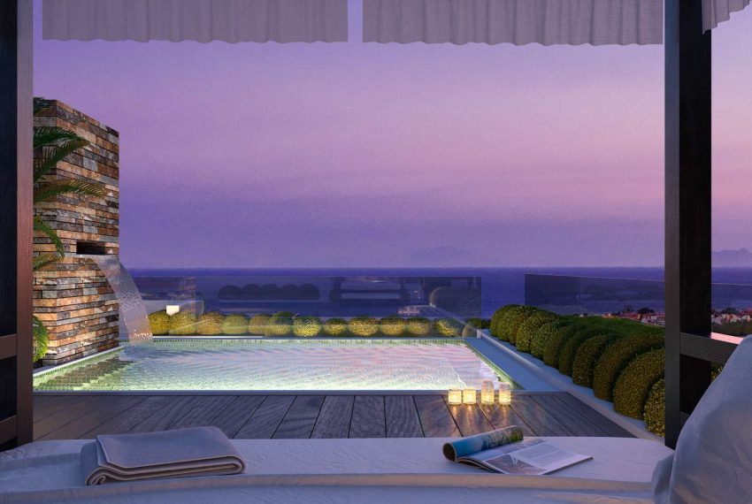 The-Residences_new-development-Cancelada-Estepona_Chill-Out-area_Realista-Quality-Properties-Marbella