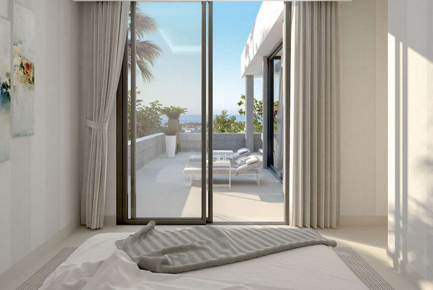 The-Residences_new-development-Cancelada-Estepona_Guest-bedroom_Realista-Quality-Properties-Marbella