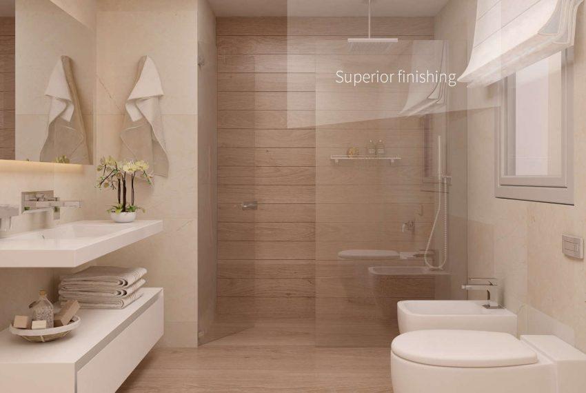 The-Residences_new-development-Cancelada-Estepona_Master-bathroom-T_Realista-Quality-Properties-Marbella