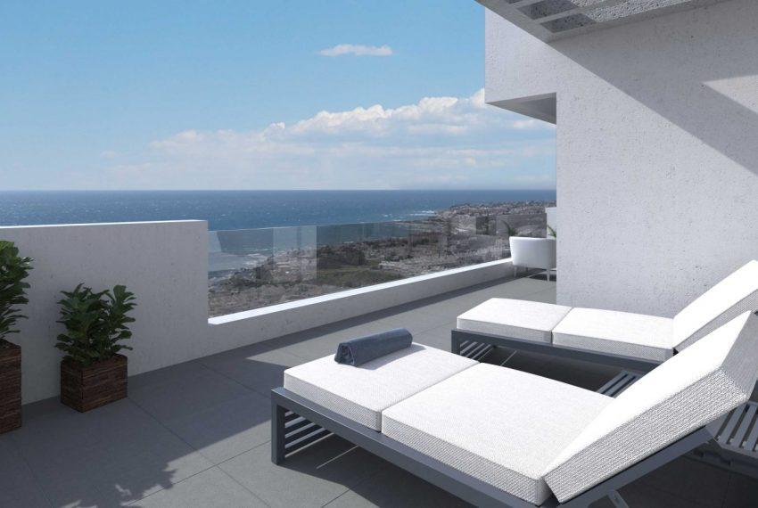 navigolf-iv-exterior_terraza-1500x906