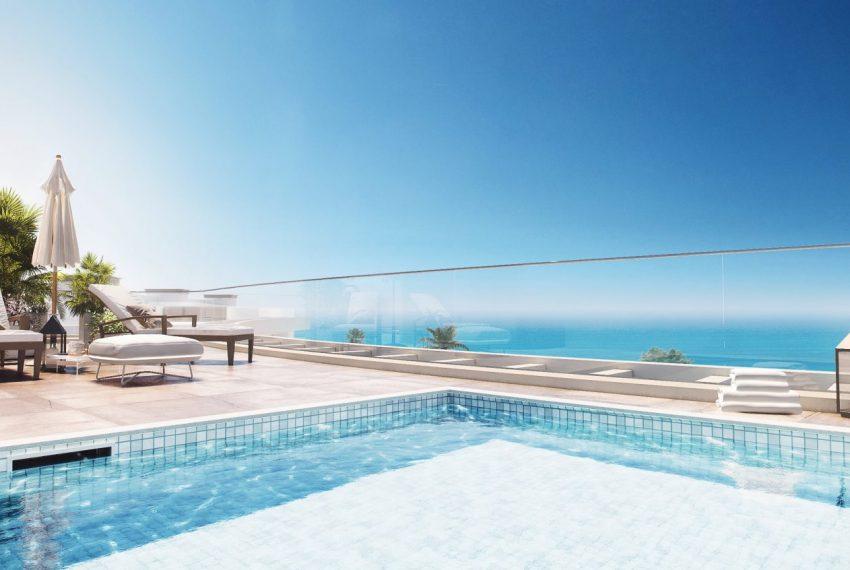 terrace_pool-04-1500x846