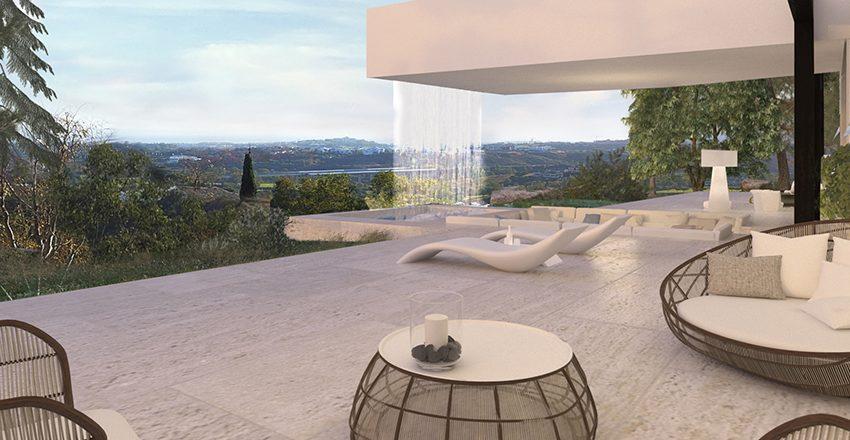 Terrace-LosAlmendros360