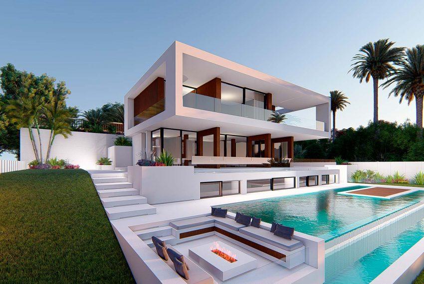 Valle-Romano-14-Pool-facade-1