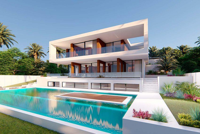 Valle-Romano-14-Pool-facade-2