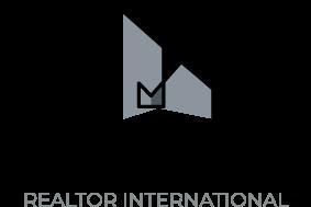 Marbella Realtor International
